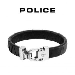 Pulseira Police® PJ.20717BLB/04-21 | 19cm