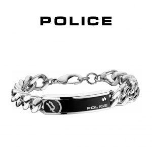 Pulseira Police® PJ.25334BSS/01 | 20cm