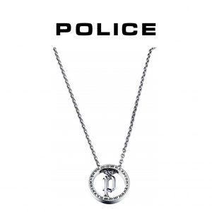 Colar Police® PJ.20941PSS/01