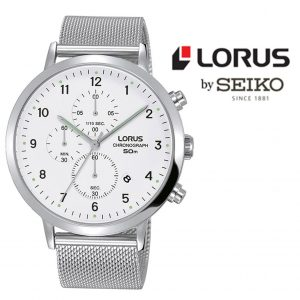 Relógio Lorus® by Seiko | Classic RM313EX9