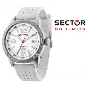 Relógio Sector® R3251102002 | 10ATM