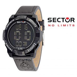 PRÉ VENDA Relógio Sector® R3251172046 | 10ATM