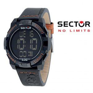 PRÉ VENDA Relógio Sector® R3251172047 | 10ATM