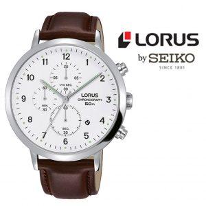 Relógio Lorus® by Seiko | Classic RM317EX8