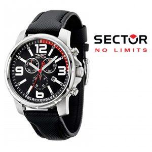 PRÉ VENDA Relógio Sector® R3271689002 | 5ATM