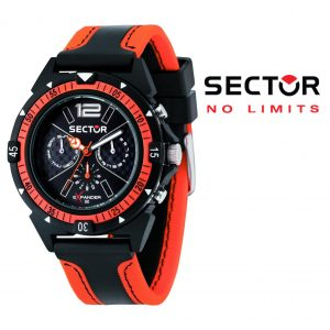 Relógio Sector® R3251197021 | 10ATM