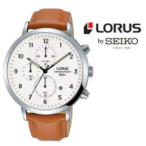 Relógio Lorus® by Seiko | Classic RM319EX9