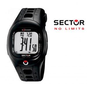 Relógio Sector® R3251274015 | 5ATM