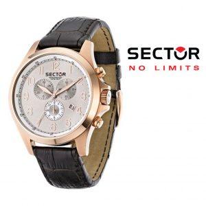 Relógio Sector® R3271690001 | 10ATM