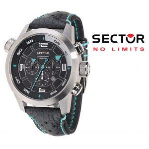 PRÉ VENDA Relógio Sector® R3271602325 | 10ATM