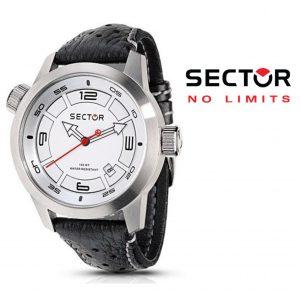 PRÉ VENDA Relógio Sector® R3251102145 | 10ATM