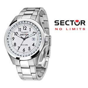 Relógio Sector® R3253180001 | 10ATM