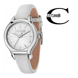 Watch Just Cavalli® R7251533504