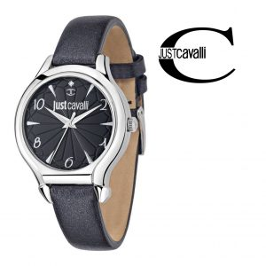 Watch Just Cavalli® R7251533505