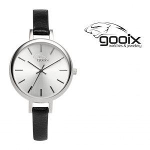 Relógio Gooix® GX08003 044A | 5ATM