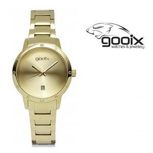 Relógio Gooix® DUA-05875 | 5ATM