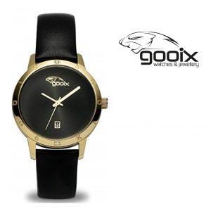 Relógio Gooix® DUA-05894 | 5ATM
