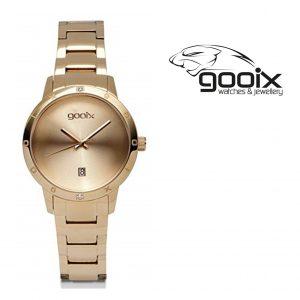 Relógio Gooix® DUA-05896 | 5ATM