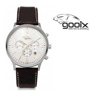 Relógio Gooix® HUA-05877 | 5ATM