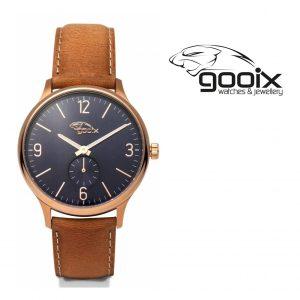Relógio Gooix® HUA-05878 | 5ATM