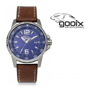 Relógio Gooix® HUA-05879 | 10ATM