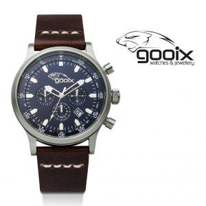 Relógio Gooix® HUA-05880 | 10ATM