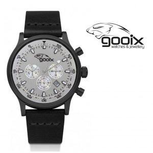 Relógio Gooix® HUA-05893 | 10ATM