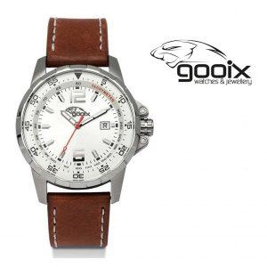 Relógio Gooix® HUA-05913 | 10ATM