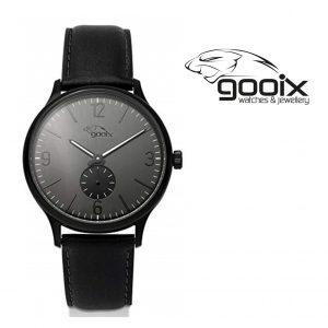 Relógio Gooix® HUA-05916 | 5ATM