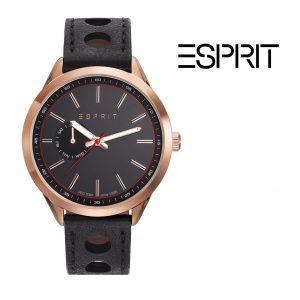 Relógio Esprit® ES109211002