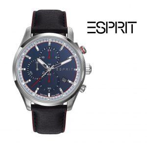 Relógio Esprit® ES108391005