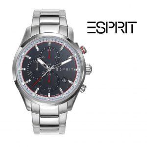 Relógio Esprit® ES108391008