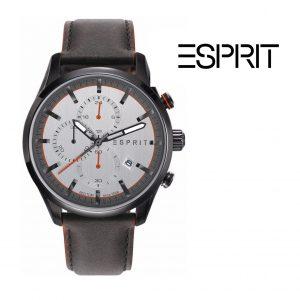 Relógio Esprit® ES108391007