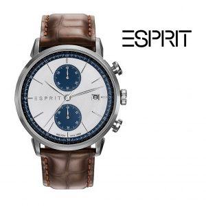 Relógio Esprit® ES109181001