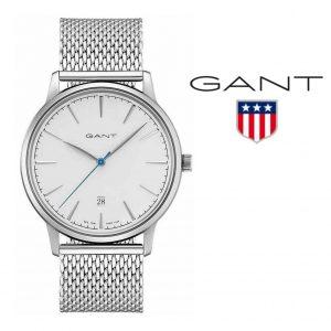 Relógio Gant® GT020004