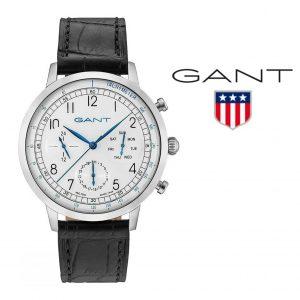 Relógio Gant® W71203