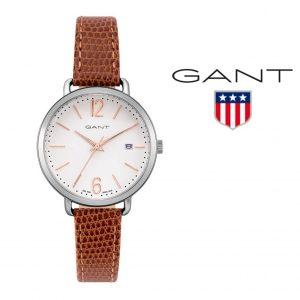 Relógio Gant® GT068001