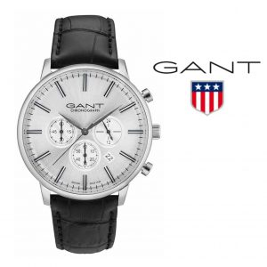 Relógio Gant® GT024003