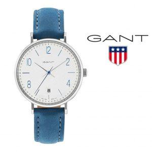 Relógio Gant® GT035002