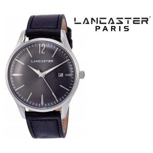 Relógio Lancaster Paris® MLP001L/SS/GR