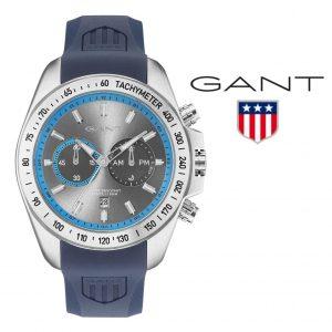 Relógio Gant® GT059002