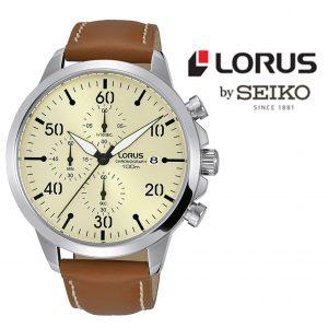 Relógio Lorus® by Seiko | Sports RM355EX9