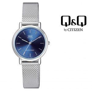 Relógio Q&Q® by CITIZEN | Standard QA21J202Y