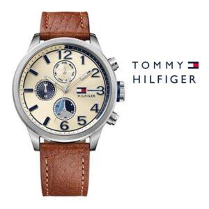 Relógio Tommy Hilfiger ® 1791239