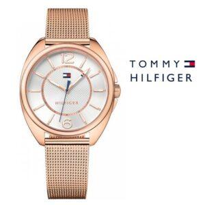 Relógio Tommy Hilfiger  ®1781697