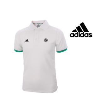 Adidas® Polo Roland Garros Ball Júnior | Tecnologia Climalite®