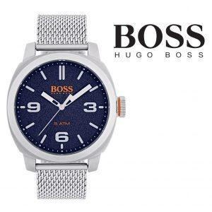 Relógio Hugo Boss® 1550014