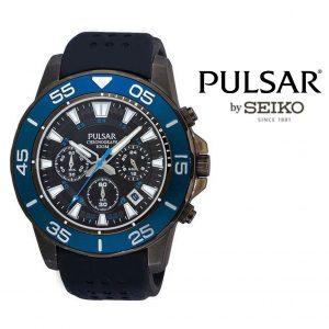 Relógio Pulsar® | PT3141X1