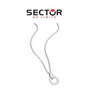 Sector® Colar| SLI64