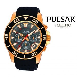 Relógio Pulsar® Sports | PT3134X1